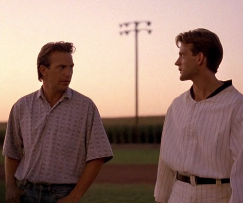 Field of Dreams - screenshot 7
