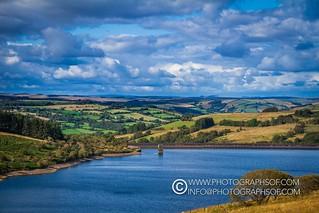 Welsh Landscapes (84 photos)