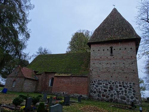 Wiendorf