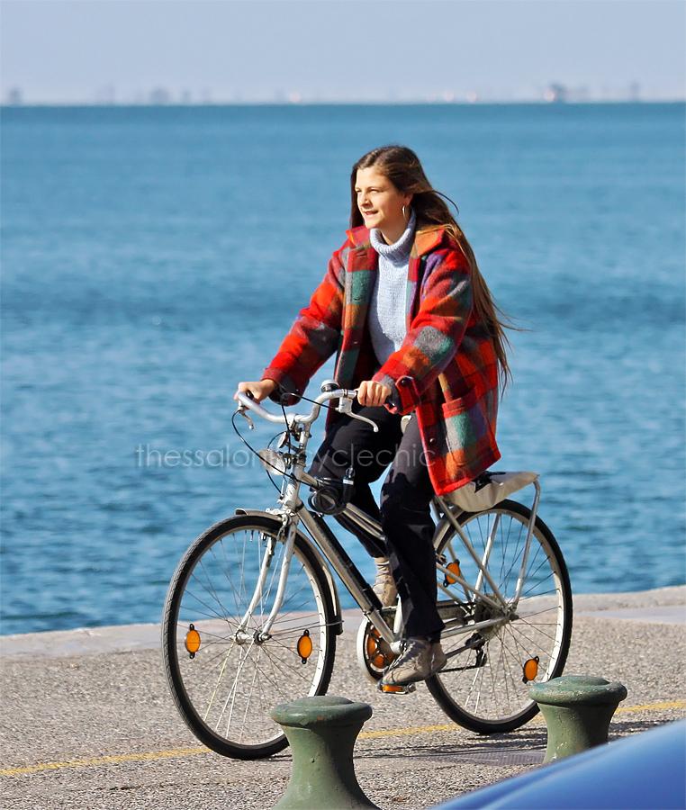a4a308ffa3b Thessaloniki Cycle Chic: 2016