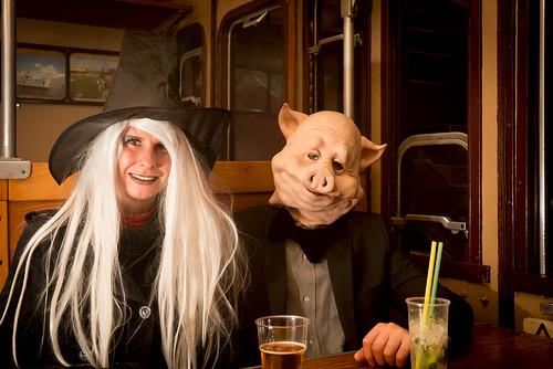 16-2015-10-31 Halloween-DSC_2340.jpg