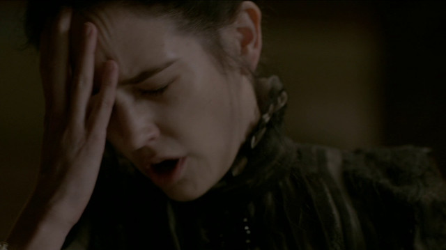 Penny Dreadful -2x01- Fresh Hell -05