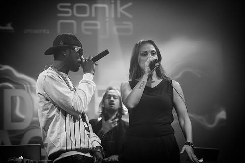 68-2015-10-24 Sonik Neja-DSC_1823.jpg