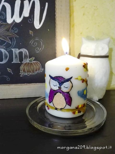 OwlCandle03w