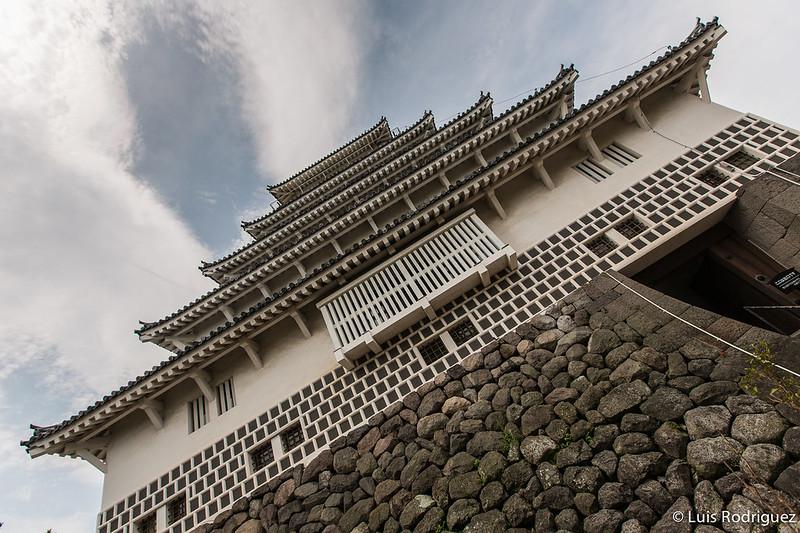 Castillo-Shimabara-Kyushu-96