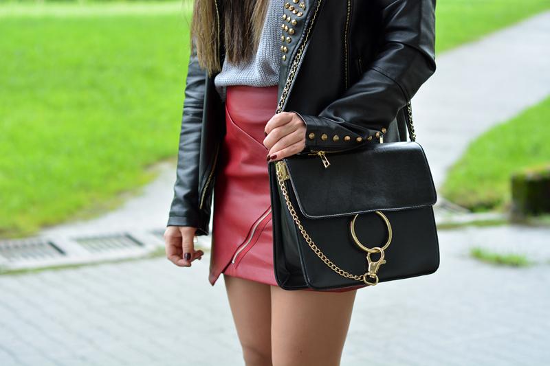 zara_ootd_lookbook_biker_choies_heels_outfit_03