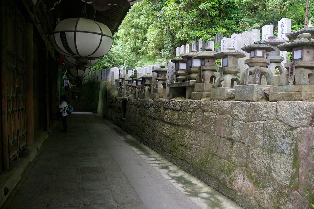 Nara Nigatsudo_05