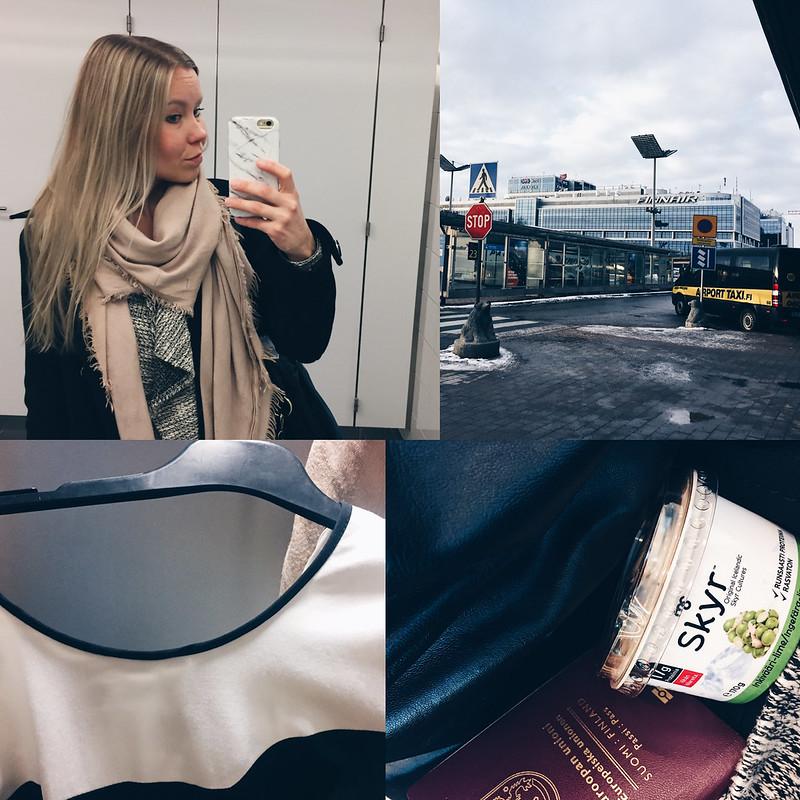 AirportVibes,FridayMarchWinterMedi, lentoasema, helsinki-vantaa, suomi, finland, lentokenttä, airport, airport vibes,