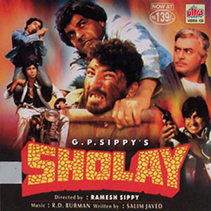 Sholay 3d full movie free download | sms chat 9 jo chaho wo pao.