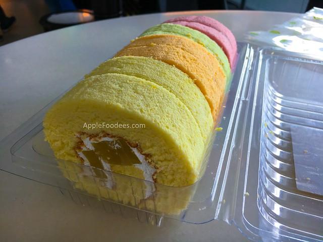 jj-rolls-colourful