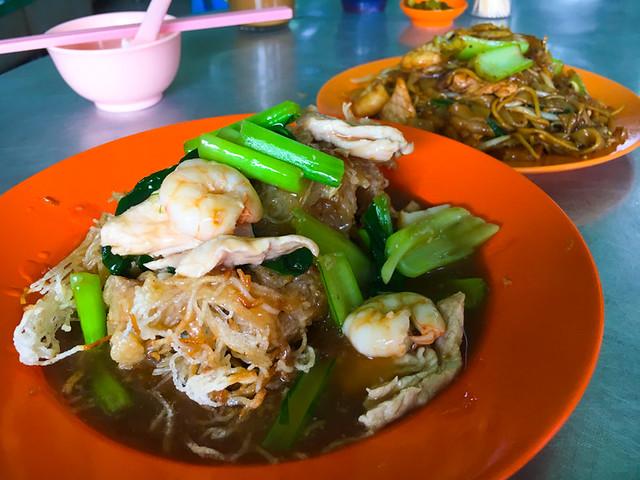 Restoran-Yu-Yee-Kg-Simee-Fried-Noodles