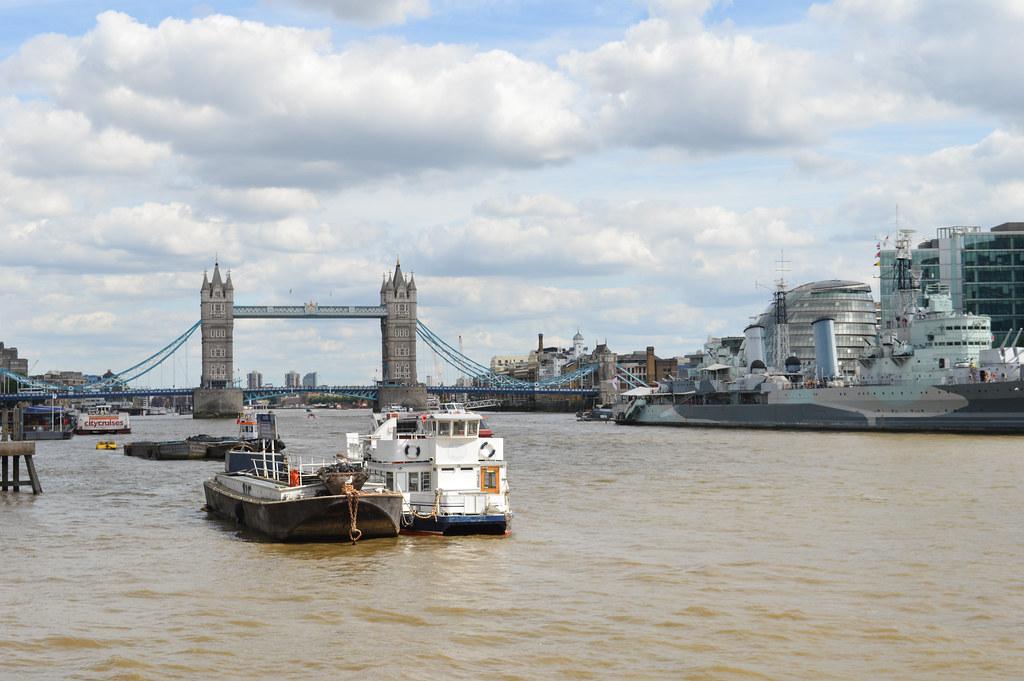 London1-17