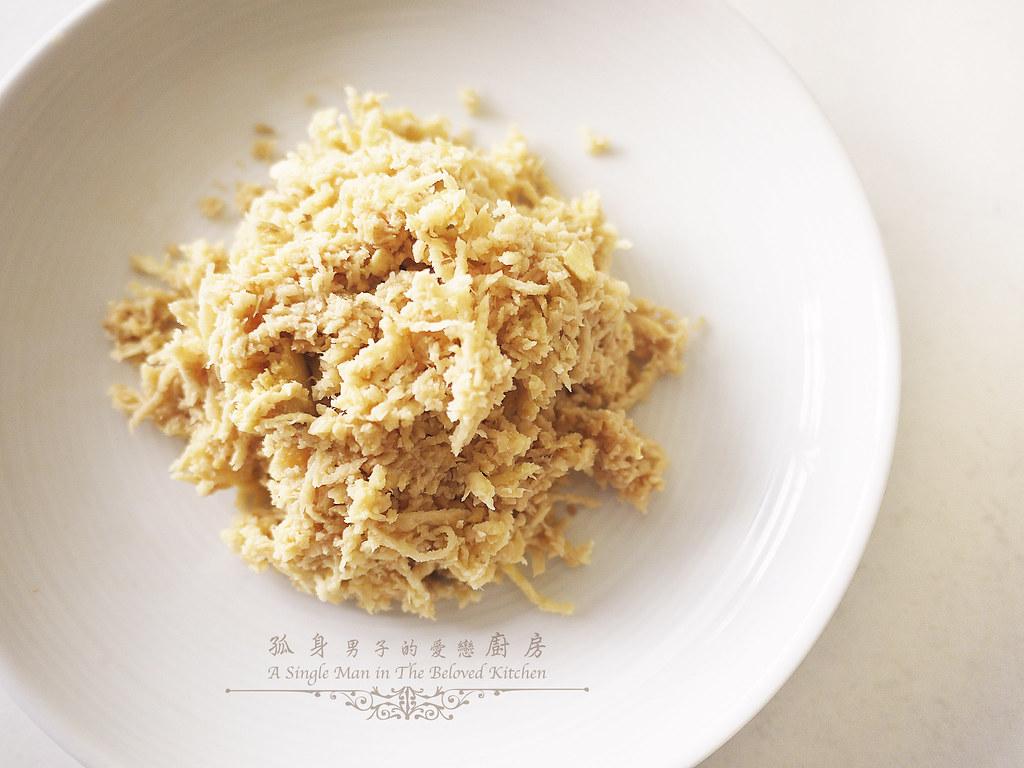 孤身廚房-功能超強大的Princess荷蘭公主手持食物調理攪拌棒旗艦組25