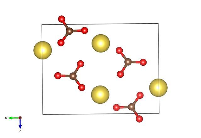 sodium_biocarbonate