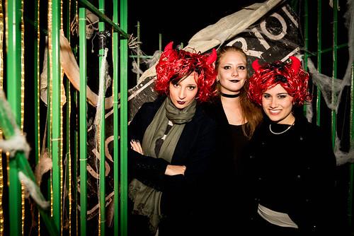 119-2015-10-31 Halloween-DSC_2546.jpg