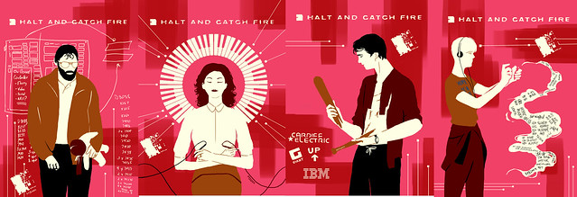Halt and Catch Fire -05