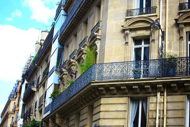 Paris Travel Tanvii.com 11