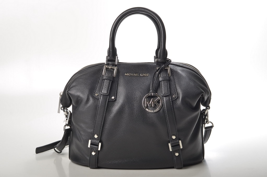 e164ab8d90999 ... official store michael kors bedford belted lg satchel handtasche  30f5sbfs3l kalbsleder schwarz 1 by spera 469b2 ...