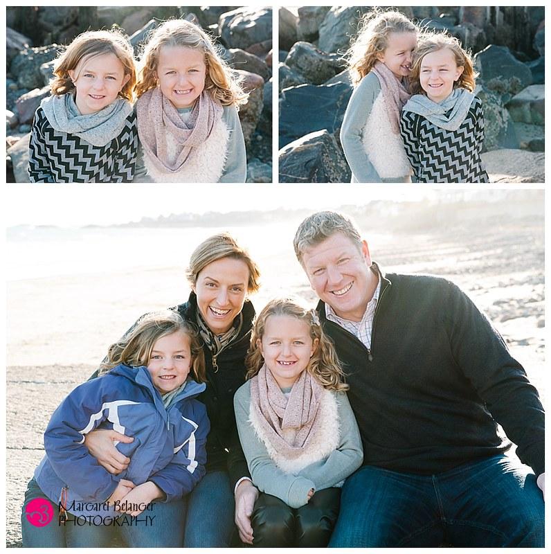 North-Shore-Family-Session-Swampscott_01