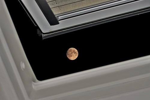 La finestra sul tetto dmax61 flickr - Finestra sul tetto ...
