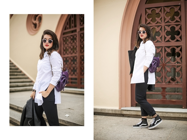 SS17-Street_Style-Outfits-Myblueberrynightsblog-Vans-fishnets-socks 1