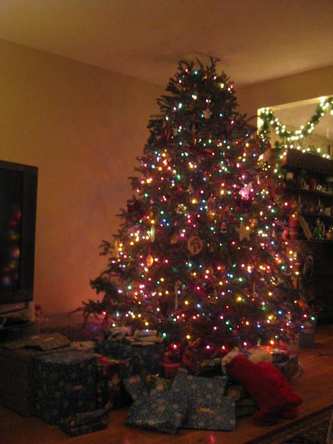 christmas 190