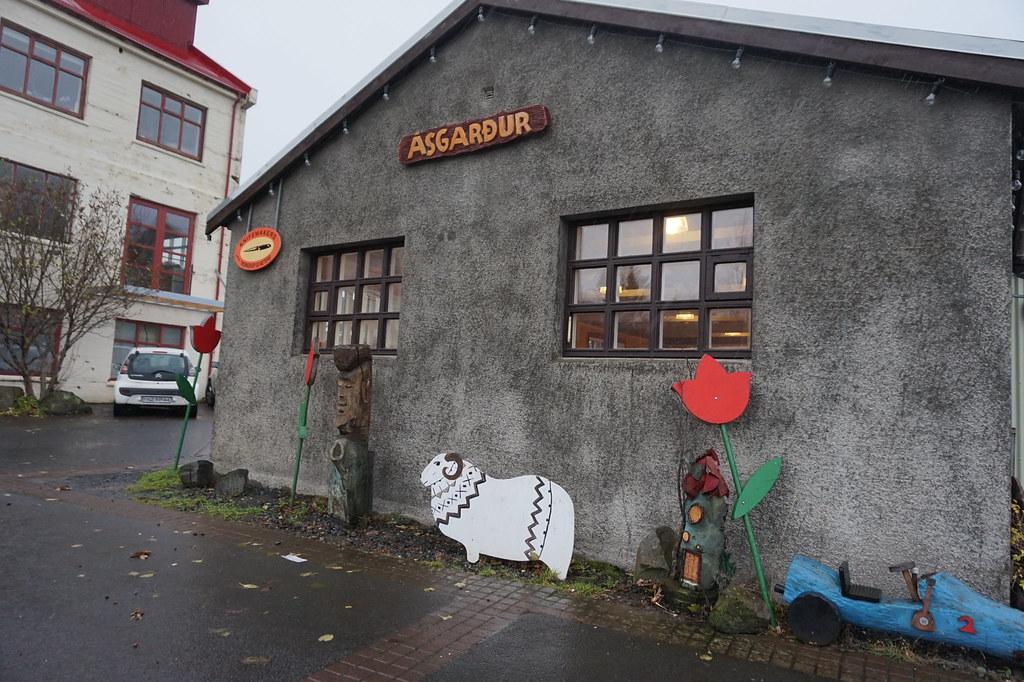 Reykjavik2016 (94)