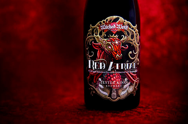 Wicked-Weed-Jester-King-Red-Atrial-500ml-Bottle-Feature