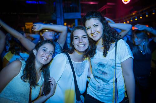 48-2015-09-25 Disco Inferno-_DSC2244.jpg