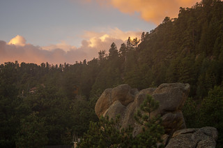 Untitled | by amseaman