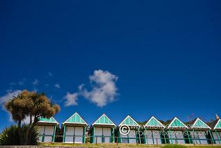 Langland Seascapes (10 photos)