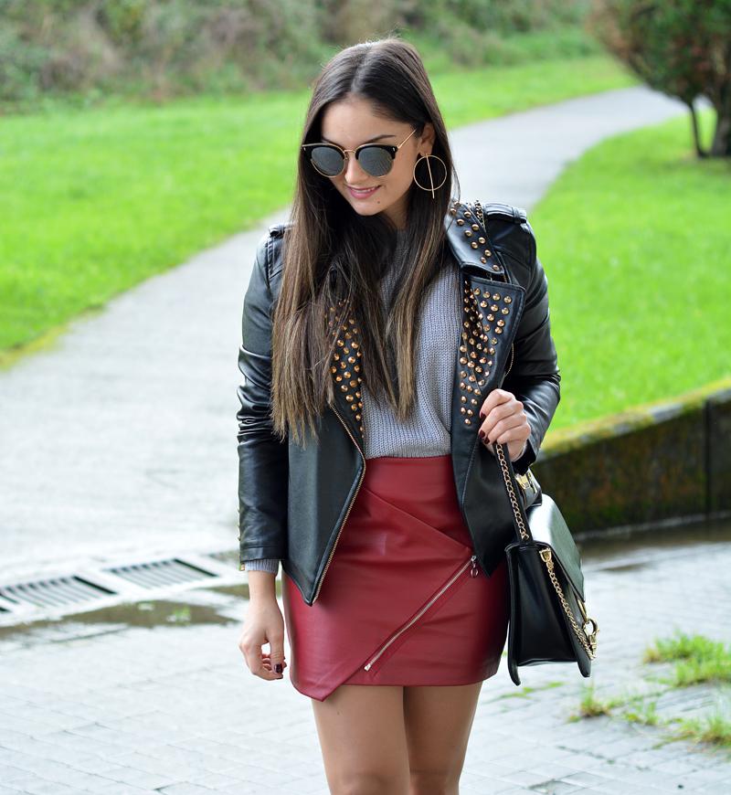zara_ootd_lookbook_biker_choies_heels_outfit_04