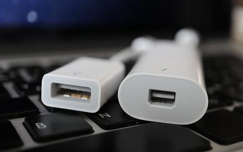 TB3 & USB Type-C_04