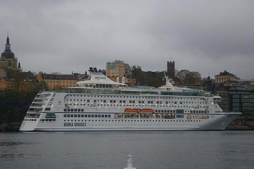 stockholm birka gratis snuskfilm