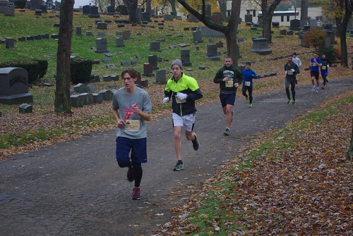 Race for the homeless 2016 Thanksgiving 018