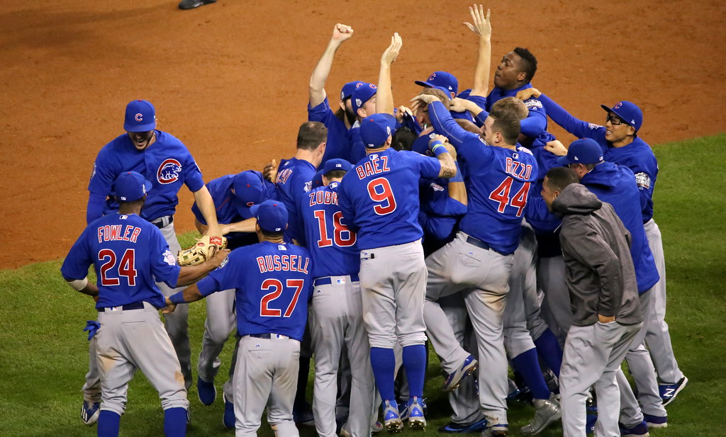 Image result for cubs