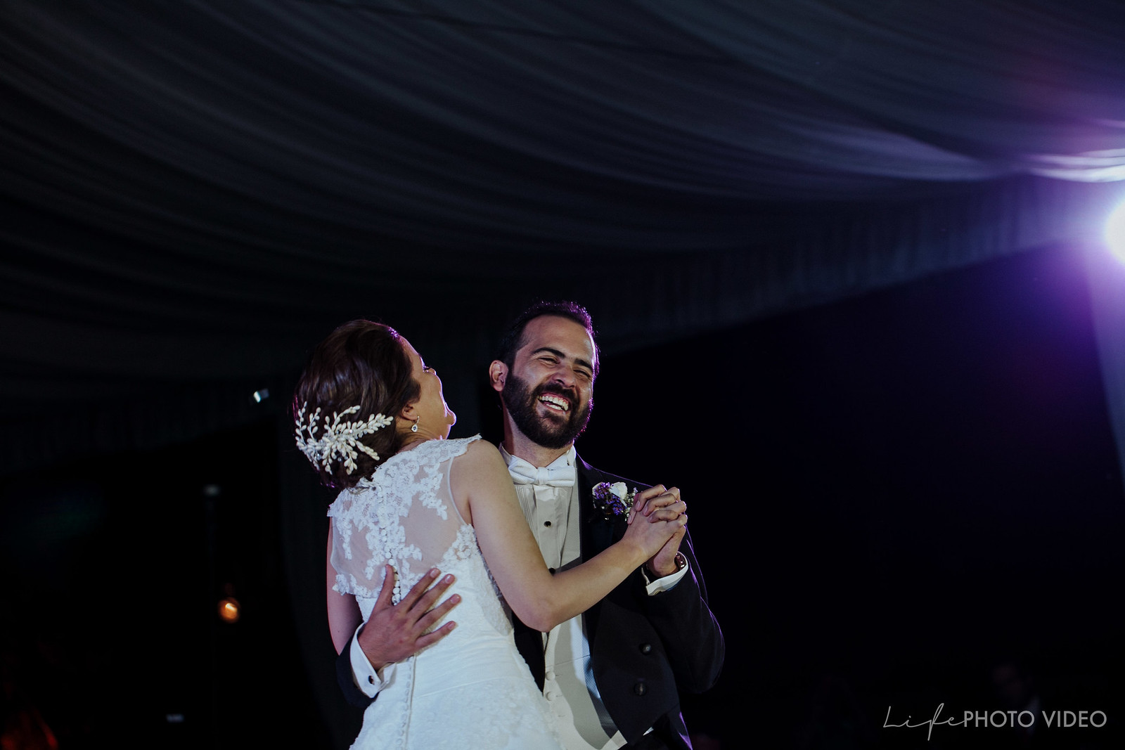Boda_Guanajuato_Mexico_Wedding_LifePhotoVideo