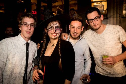 111-2015-10-31 Halloween-DSC_2533.jpg