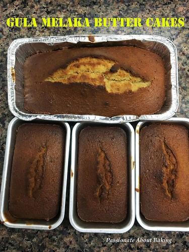 cake_gulamelaka04