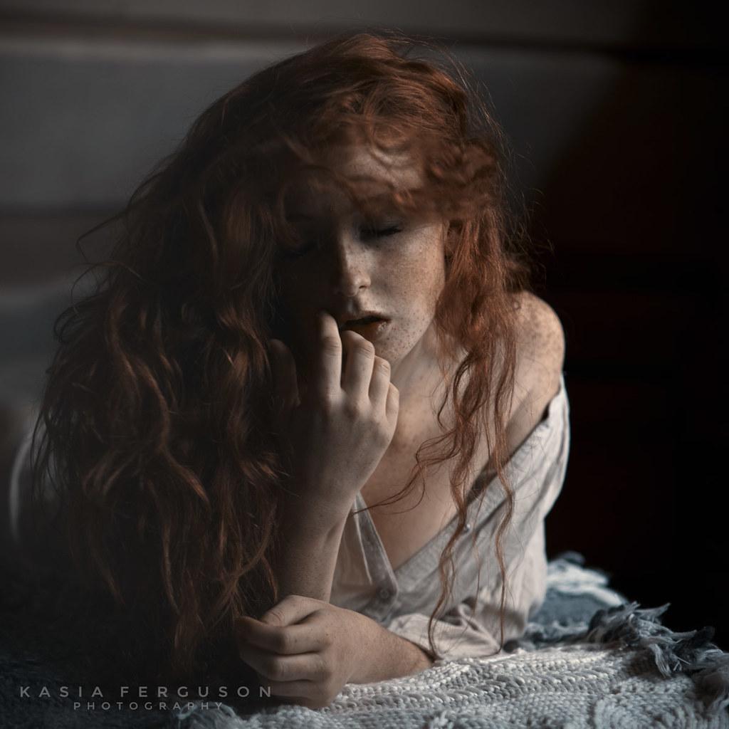 Liselotte La Damme Avatar