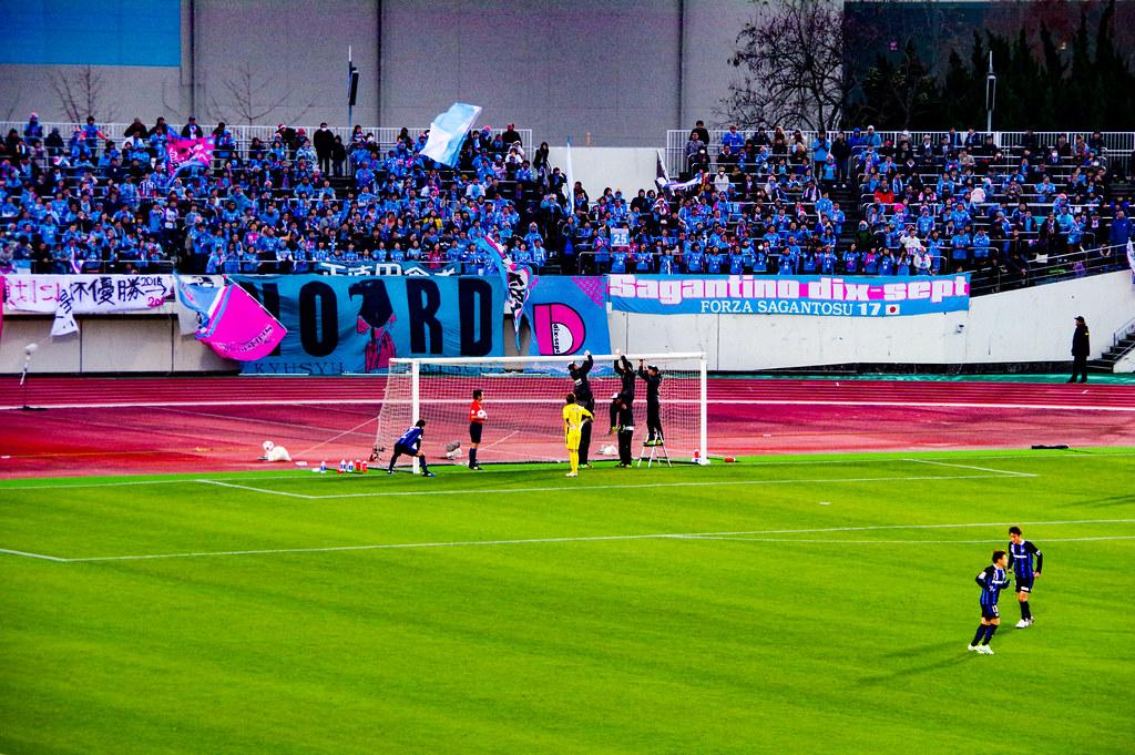 第95回天皇杯全日本サッカー選手...