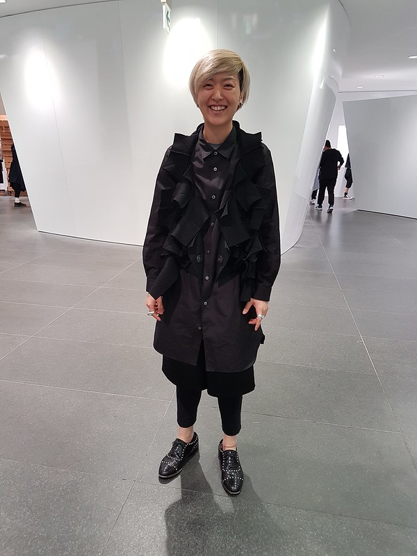 Yuka Ito