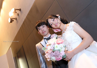 16sep8wedding_ikarashitei_yui14 | by s-twins