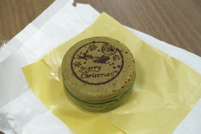 一〇八抹茶茶廊_01