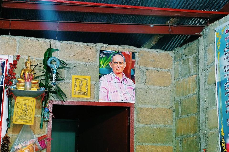 Chiang Rai (30)