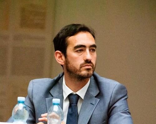 Donato Lucilla