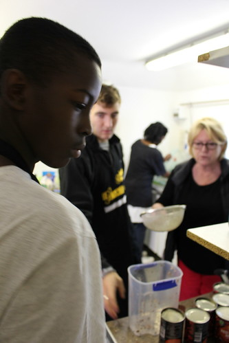 NCS Sept 2015 | by BrixtonPeople'sKitchen