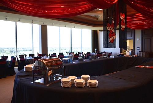 Mystic Lake Casino Hotel Rooms With Bathtub