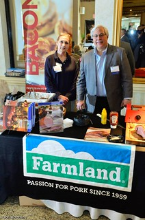 Farmland-Booth | by hermesexpo