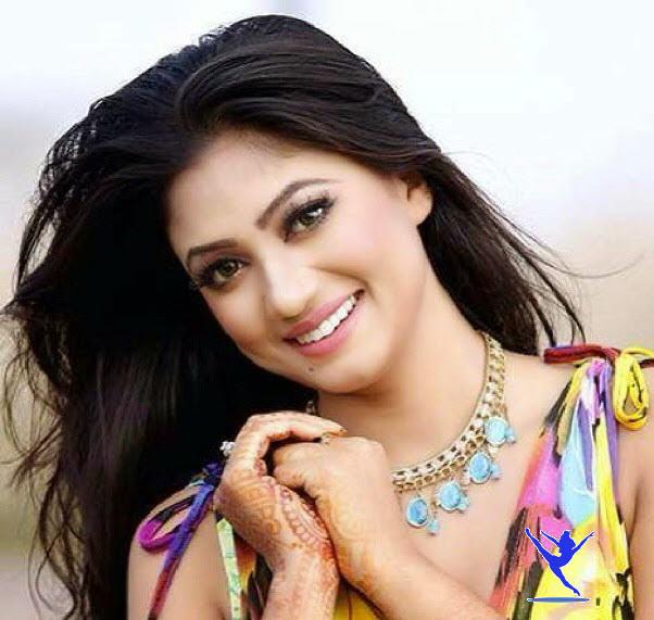 bangladeshi actress achol bangladeshi actress achol flickr